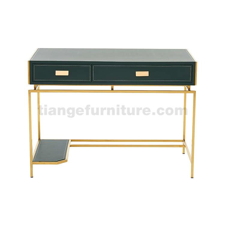 Levi Dressing Table