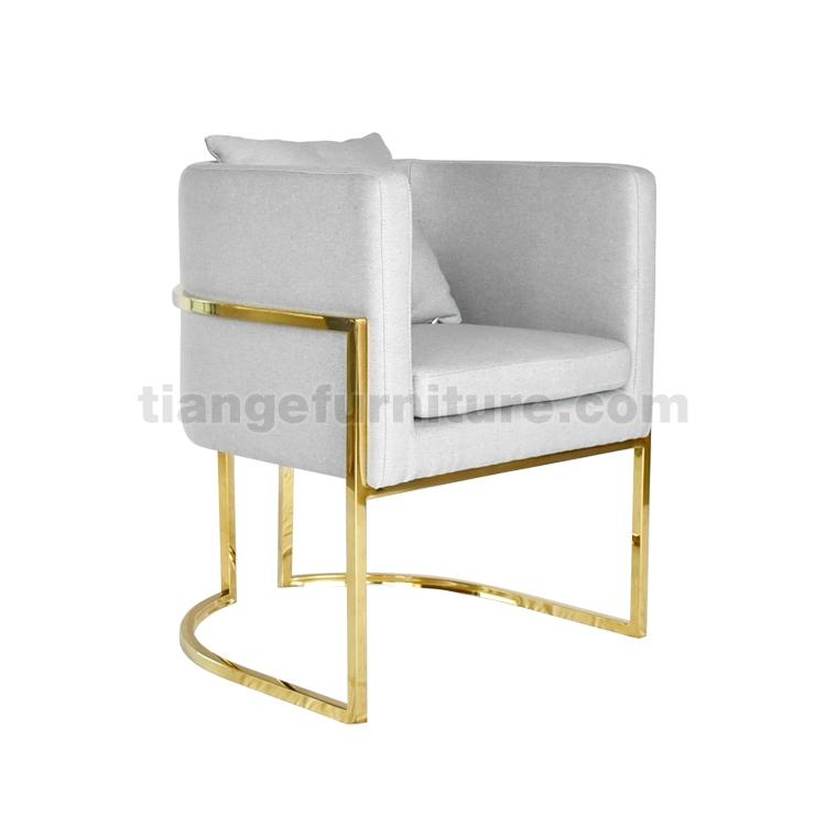 Julius Dining Chair