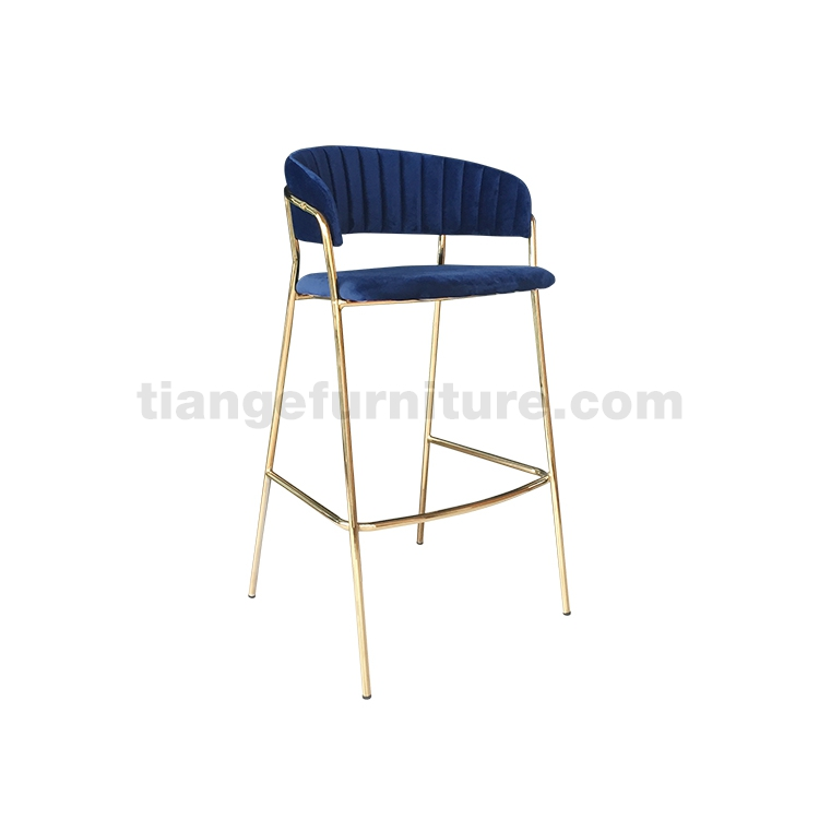 Products Tiange Furniture